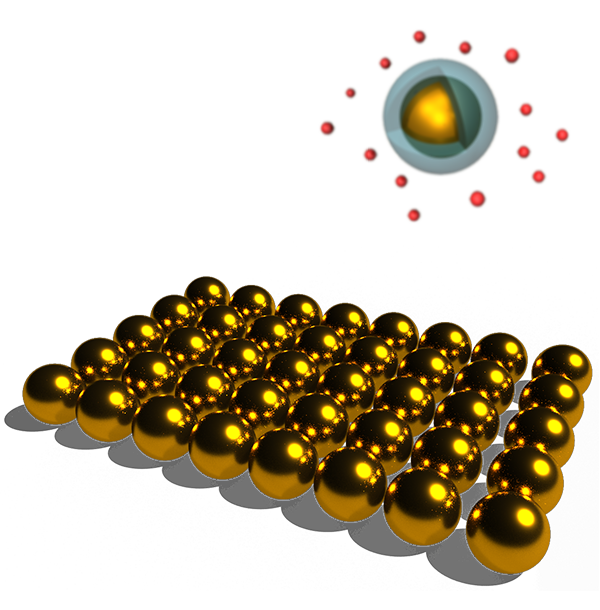 gold_spheres_2.png